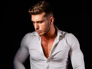 AlexeiVitaly pictures livejasmin video
