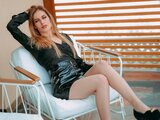AlexiaColebeck pictures lj nude
