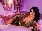 AnneCarter recorded online livejasmin