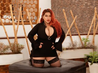 BettyStoneby xxx pictures fuck