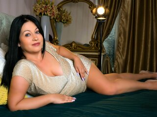 CatherineSmith amateur livejasmin lj