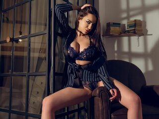 LauraMay webcam adult recorded