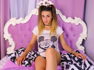 MerryWilliams real shows livejasmin