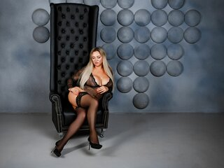 PamelaPlay camshow live shows