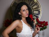 SinfulBecky free recorded livejasmin