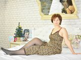 Trendymature real private amateur
