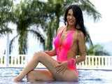 ZashaAngel lj shows livejasmin