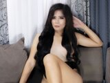 AerianneGarcia naked recorded sex