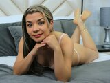 AlessiaMyers pictures camshow lj