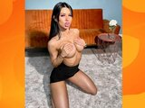 AlessiaThiery toy livejasmin shows