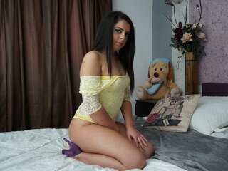 AliyahWhite camshow video video