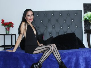 AndreMillers xxx videos anal