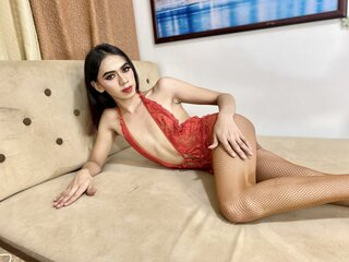 AngelWinston camshow adult anal