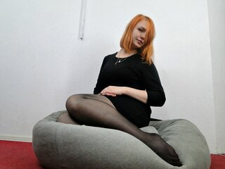 AnjelaSWIFT adult pictures pussy