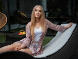 AnnaMills pictures videos livesex