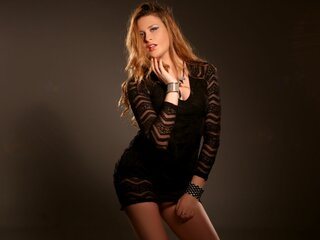 CaringClara adult pictures real