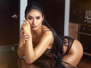CharlotteDonkan naked recorded cam
