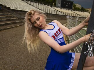EffyLouise camshow pictures nude