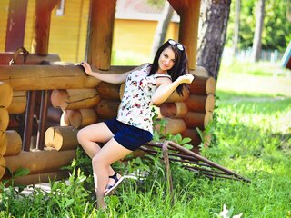 Isecream webcam livejasmine jasmin