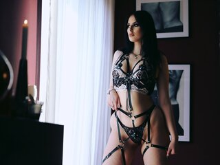 IvyKim pictures naked livesex