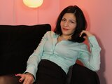 KarolinaOrient recorded camshow cam