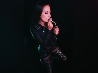 LaurynCross camshow cam video