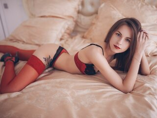 LexieLil videos nude private