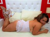 LilithJackson anal anal show