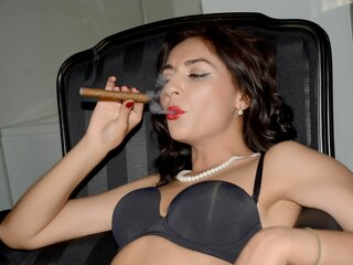 Only4YouX livejasmin.com pictures porn