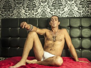 pedrochef toy shows camshow