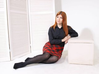 SophieFire online pictures shows