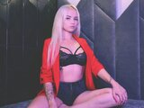 StephanieBerger webcam real livejasmin