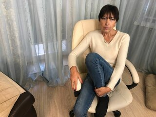 TheresaHunel sex hd camshow