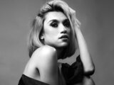 TrixieGriffin sex camshow online