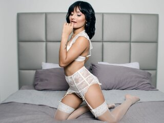 VictoriaGrey recorded pictures camshow
