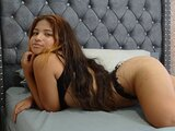VioletCardona real pictures camshow